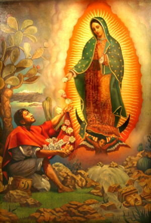 http://donalupeskitchen.com/wp-content/uploads/2011/12/ND-de-Guadalupe-parousie.over-blog.fr_.jpg
