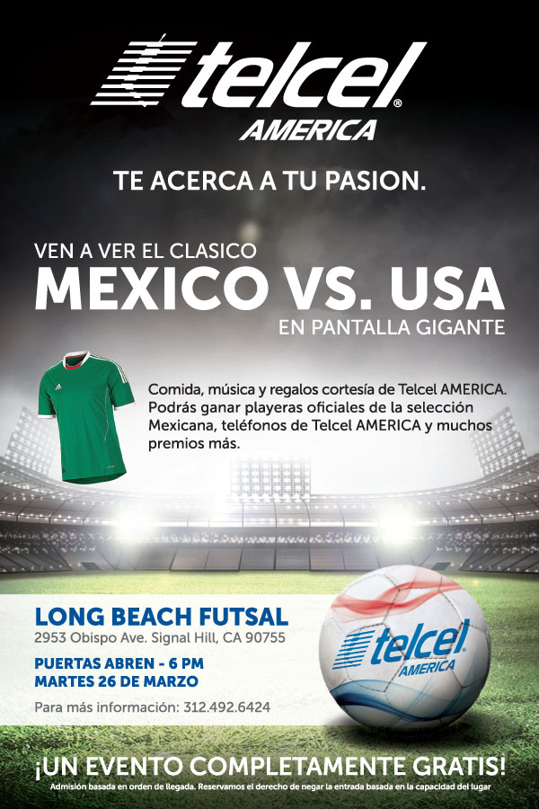 TELCEL_FLYER_CALIFORNIA2